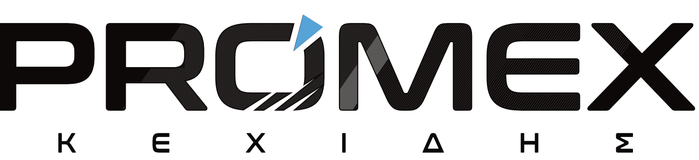 Promex Logo