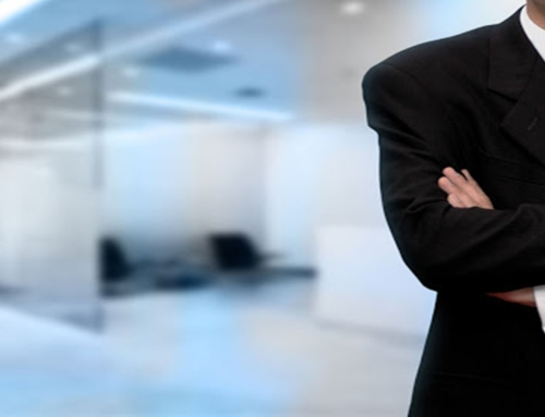 CONSULTING & TECHNICAL SUPPORT
